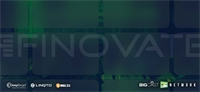 Finovate Standouts (from Six Feet or Further)