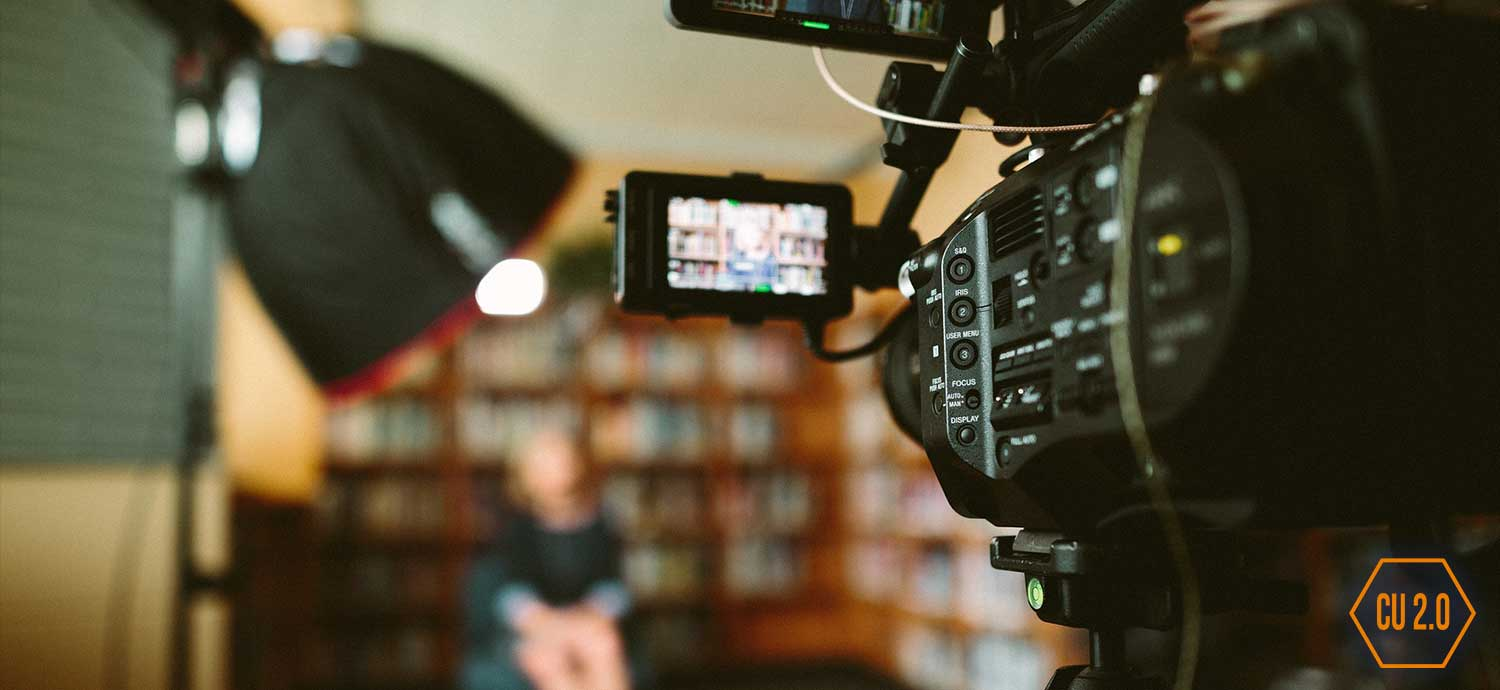 3 Good Reasons You Should Use Video Marketing