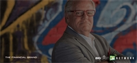 Authentic Leadership: A Conversation with Dean Hallett