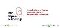 """The """"Blurred Lines"""" between FinTech and General Commerce"""