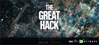 The Great Hack, and the Not-So-Great Breach