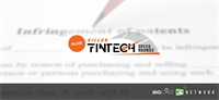 Killer FinTech and Patent Protection