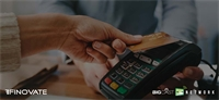 Contactless Innovation – in 10 Minutes