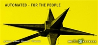 Automated- for the People
