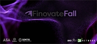 Finovate- Back to the Stage