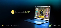Gaming the System- Lemonade LXP Preps Front Line Workers for the New Reality