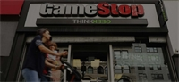 The GameStop Aftermath- What to Watch For