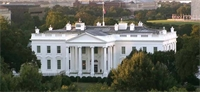 Credit Union Takeaways from the White House's Executive Order