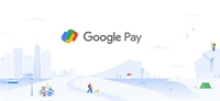 Fintech is Hard- The Lessons of Google Plex