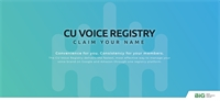 Best Innovation Group Creates Fast Lane for Credit Union Voice Apps