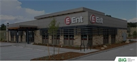 Ent Credit Union Powers Secure Member Interactions By Voice,  New Alexa Skill Certified by Amazon