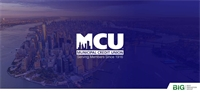 Municipal Credit Union Deploys New Digital Banking Platform With a Little Help From Their Friends