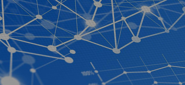 Data Transformation Champions
