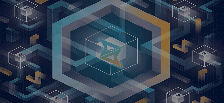 AXFI 2018 Recap Part 2