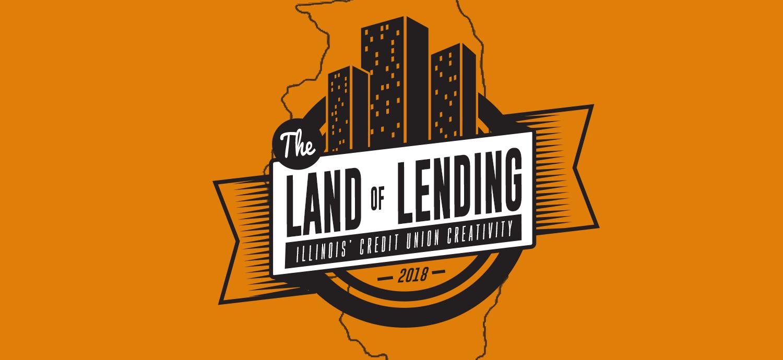 Land of Lending: Illinois' Credit Union Creativity