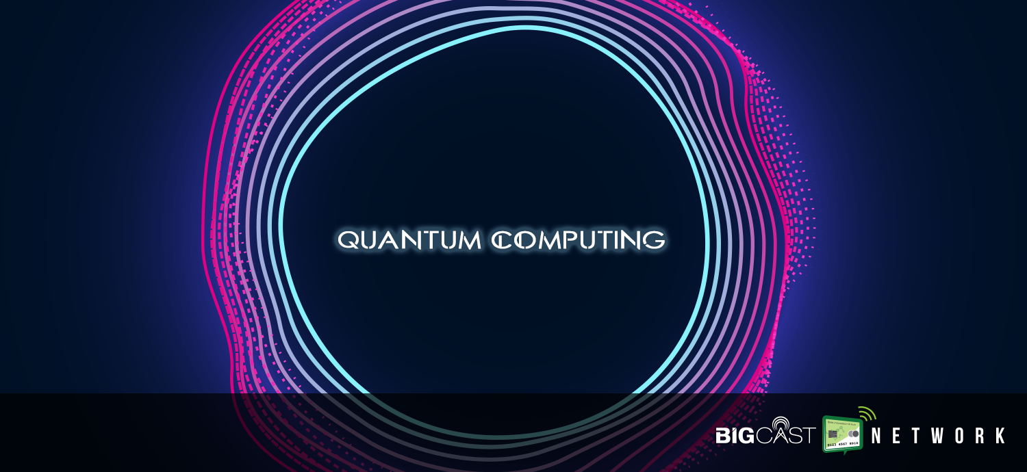 AXFI Sneak Peek: Quantum Computing