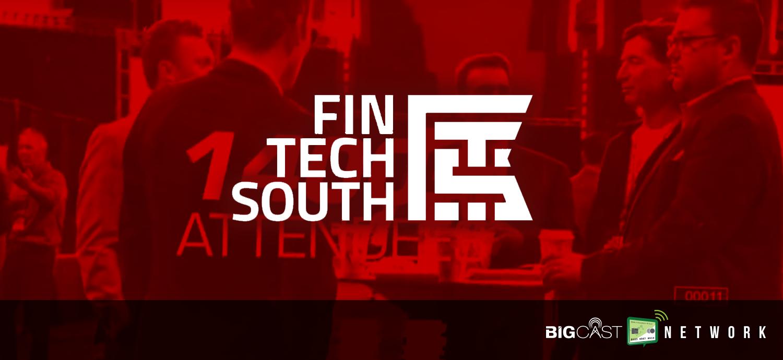 FinTech: The Next Generation