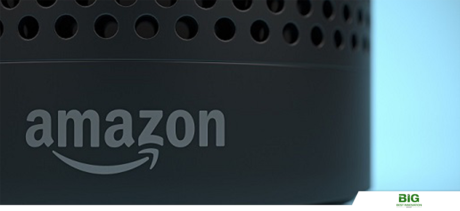 Best Innovation Group is First to Certify Amazon Alexa Skills for Credit Union Voice Banking Transactions.