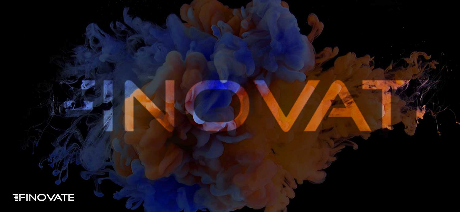 Finovate Fall- Best of Show, Key Themes, and Cool Ideas